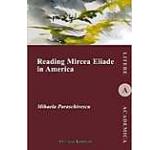 Reading Mircea Eliade in America