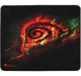 Mouse Pad Genesis M12 Fire