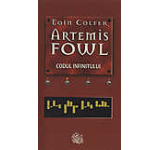 Artemis Fowl - Codul infinitului