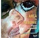 Arta si nebunie (versiunea limba romana)