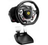Volan Thrustmaster TX Racing Wheel Ferrari 458 Italia Edition (PC, Xbox One)