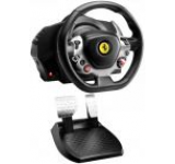 Volan Thrustmaster TX Racing Wheel Ferrari 458 Italia Edition (PC, Xbox One)