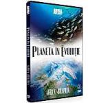 Planeta in evolutie. Africa Brazilia - Discul 2