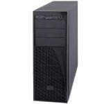 Carcasa Server Intel P4304XXSFCN