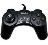 Gamepad ESPERANZA Samurai TG105 (PC)