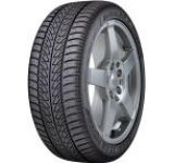 Anvelopa Iarna Goodyear Ultragrip 8 Performance dot 2013, 215/55R16 93H