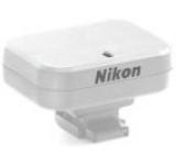 Dispozitiv GPS GP-N100 pentru 1 V1 (Alb)