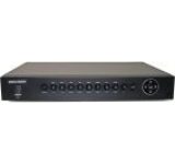 DVR Hikvision DS-7204HUHI-F1/N, 4 Canale Video