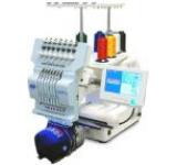 Masina de brodat semi-industriala HCH-701-30
