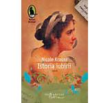 Istoria iubirii. Editia 2012