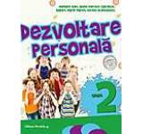Dezvoltare Personala. Clasa II Ed. 4. 2017-2018