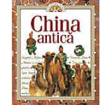 China antica