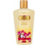 Lotiune de corp Victoria's Secret Coconut Passion, 250ml
