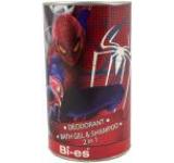 Set Cadou Marvel Spider Man Gel de Dus&Sampon 150ml