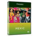Atlasul lumii: Mexic