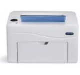 Imprimanta laser color Xerox Phaser 6020 BI, A4, Wireless, Cablu USB inclus