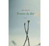 Ion Druta - Frunze de dor