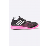 adidas Performance - Pantofi Niya FF