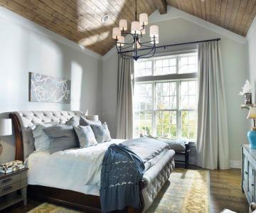 15+ Solutii geniale pentru redecorarea dormitorului