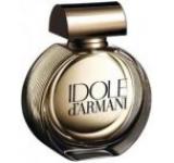 Parfum de dama Giorgio Armani Idole d'Armani Eau de Parfum 30ml