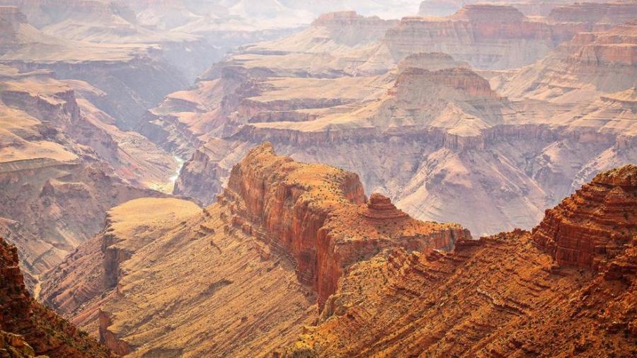 Uimitoarea natura, surprinsa in fotografii spectaculoase - Poza 4