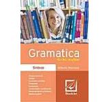Gramatica limbii engleze - Sinteze