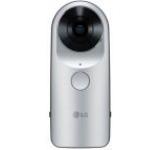 Camera LG 360 CAM LGR105, LG Friends pentru LG G5 (Argintiu)