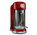 Blender Magnetic Drive KitchenAid, 1.75l, 2CP, 1300W (Empire Red)