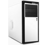 Carcasa NZXT Source 210 (Alba)