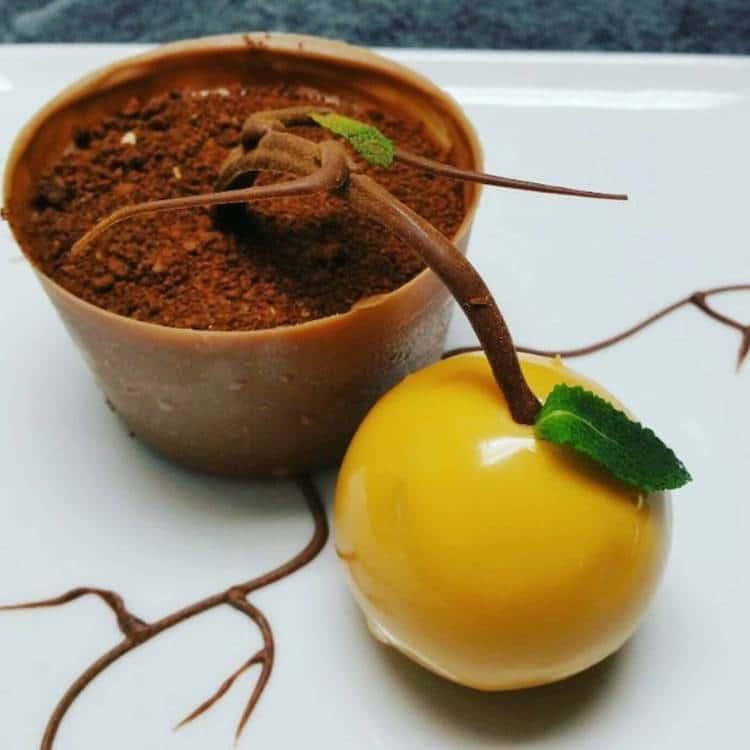 Iluzii gastronomice: Preparate culinare care nu sunt ceea ce par - Poza 8