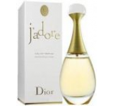 Parfum de dama Christian Dior J'Adore Eau De Parfum 150ml