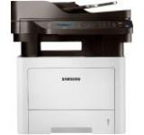 Multifunctional Samsung ProXpress M3375FD, A4, 33 ppm, Fax, Duplex, ADF, Retea