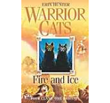 Fire and Ice (Warrior Cats)