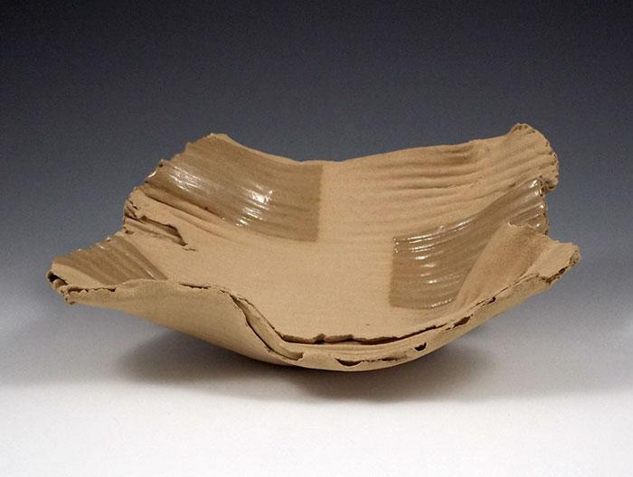 Iluzii optice si ceramica, de Tim Kowalczyk - Poza 6