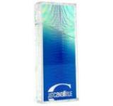 Parfum de barbat Roberto Cavalli Just Cavalli Blue Eau de Toilette 60ml