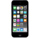iPod Touch Apple, Generatia #6 64GB (Gri)