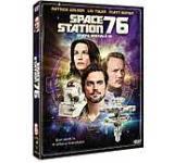 Statia spatiala 76