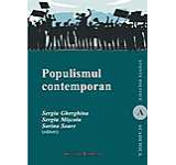 Populismul contemporan