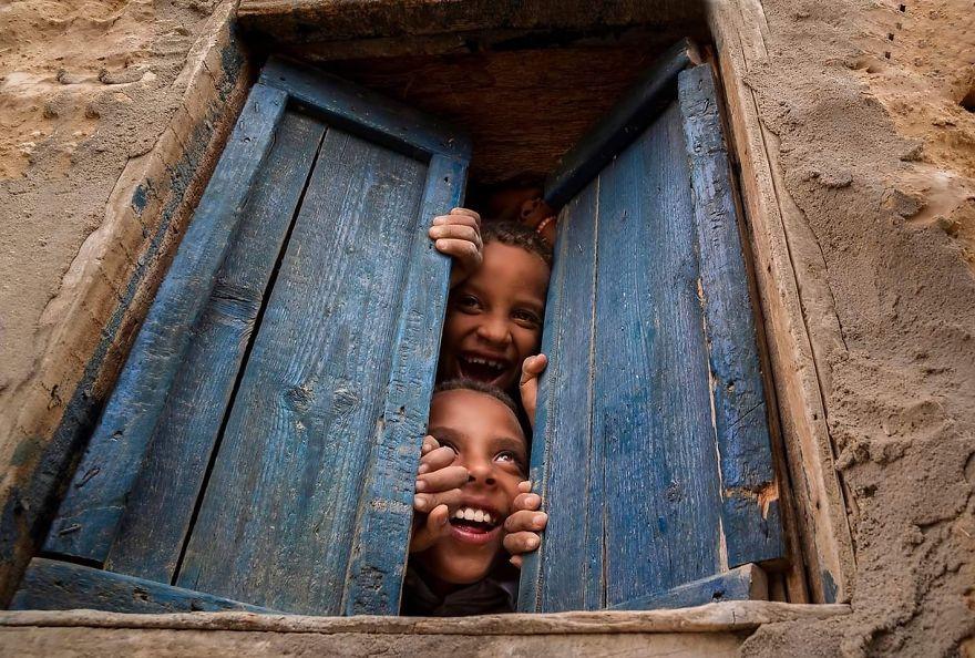 Cele mai frumoase fotografii facute din tot sufletul - Poza 8