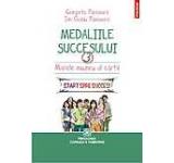 Medaliile succesului 3. Marele muzeu al cartii