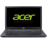 "Acer Laptop Acer Extensa 15 2510 (Procesor Intel® Core™ i3-4005U (3M Cache, 1.70 GHz), Haswell, 15.6"", 4GB, 1TB, Intel® HD Graphics 4400, Linux) Laptopuri Pentru mai multe detalii despre campania Pick Up and Return va rugam sa acces"
