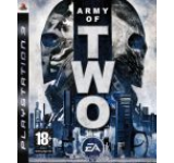 Electronic Arts Army of Two (PS3)