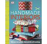 Handmade Interiors - English Version