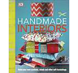 Handmade Interiors - English Version
