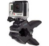 Sistem prindere GoPro Jaws Flex Clamp