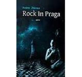 Rock in Praga - poeme
