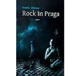 Rock in Praga - poeme