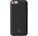 Protectie spate Just Must JMARMIPH6BK pentru Apple iPhone 6/6S (Negru)