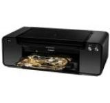 Imprimanta Canon Pixma Pro 1