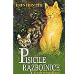 Pisicile Razboinice Vol 5: O Cale Primejdioasa
